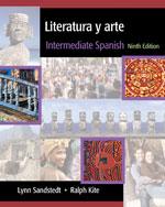 Literatura y arte: I…, 9781413030112