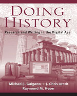 Doing History: Resea…