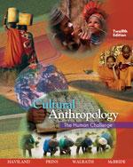 Bundle: Cultural Ant…