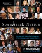 Soundtrack Nation: I…