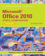 Microsoft Office 201…