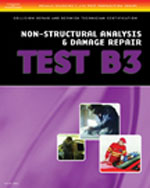 ASE Test Preparation…,9781401836658