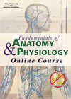 Fundamentals of Anat…,9781428304185