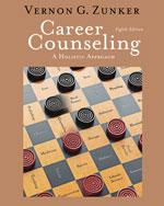 Bundle: Career Couns…,9781111994945