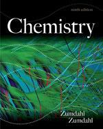 Bundle: Chemistry, 9…