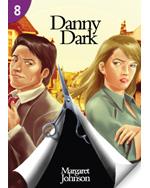 Danny Dark: Page Tur…