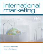 International Market…, 9780324317022