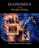Economics: Principle…,9780538453677