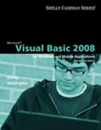 Microsoft® Visual Ba…,9781423927143