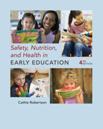 Safety, Nutrition an…
