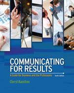 ePack: Communicating…