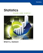 Statistics Plain and…