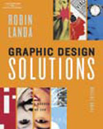 Graphic Design Solut…,9781401881542