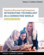 Teachers Discovering…,9781133526551