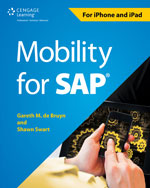 Mobility for SAP, 1s…