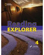 eBook Reading Explor…