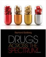 Drugs Across the Spe…,9781133594161