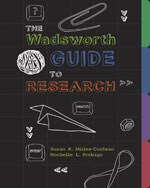 The Wadsworth Guide …,9781413030327