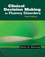 Clinical Decision Ma…, 9781418067304