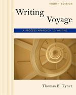 Writing Voyage: A Pr…,9781413029499