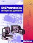 CNC Programming Prin…,9780766818880