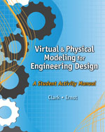 Virtual and Physical…