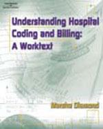Understanding Hospit…,9781401879433
