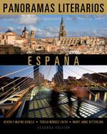 Panoramas literarios…,9781111839147