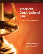 American Constitutio…,9780495914891