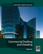 Commercial Drafting …, 9781435425972