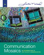 Bundle: Communicatio…,9781133226895