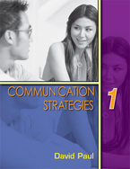 Communication Strate…, 9789814232616