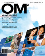OM 2 (with Review Ca…,9780538745567