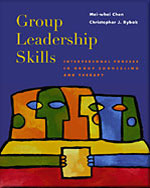 Bundle: Group Leader…