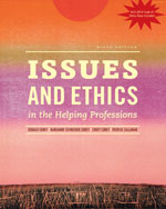 Issues and Ethics in…, 9781305389458