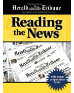 Reading the News, 1s…,9781424003815