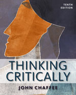 Thinking Critically,…,9780495908814