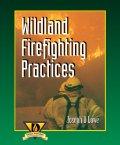 Wildland Firefightin…, 9780766801479