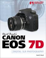 David Busch's Canon …, 9781435456914