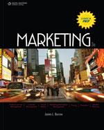 Bundle: Marketing, C…, 9781133847083