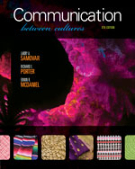Bundle: Communicatio…,9781285038551