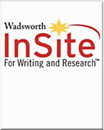 InSite Student Guide…