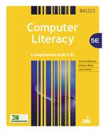 Computer Literacy BA…, 9781285759951