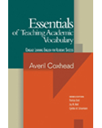 Essentials of Teachi…,9780618230143
