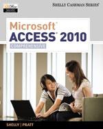 Bundle: Microsoft® A…,9781133166825