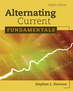 Alternating Current …,9781111125271