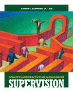 Bundle: Supervision:…