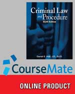 CourseMate Instant A…,9781111644949