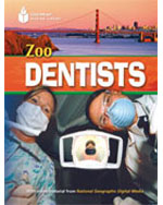 Zoo Dentists 5-Pack …,9781424047079