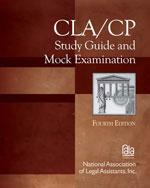 CLA/CP Study Guide a…, 9781435400269